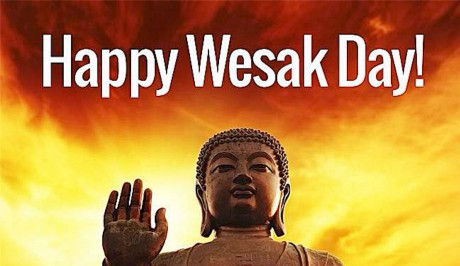 Happy-Wesak-Day-Buddha-Weeekly
