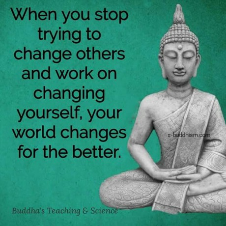 change-yourself-buddha-quotes-pinterest-lord-buddha-quotes