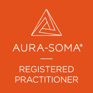 aura-soma-accredited-stamps_practitioner.jpg