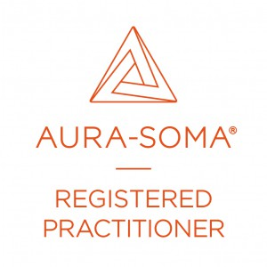 aura-soma-accredited-stamps_practitioner_rev-outline.jpg