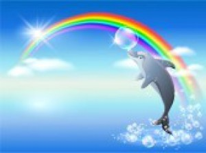 9380473-dolphin-leaps-from-water-on-the-background-of-rainbow.jpg